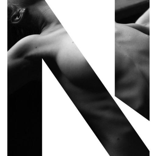 NAGU Magazine